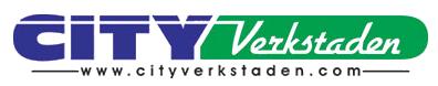 Cityverkstaden.com